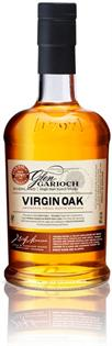 Glen Garioch Scotch Single Malt Virgin Oak 750ml